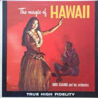 The Magic Of Hawaii