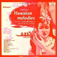 Hawaiian Melodies