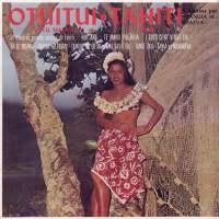 Otuitui Tahiti