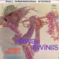 Hawaii Swings