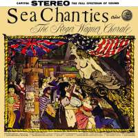 Sea Chanties