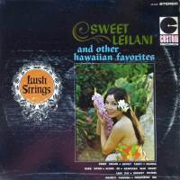 Sweet Leilani and Other Hawaiian Favorites