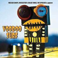 Voodoo Surf