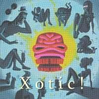 Xotic