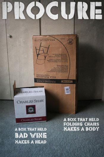 cardboard-robot1