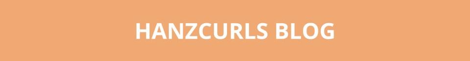 hanzcurls-blog-button