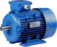 Ye2 Series High Efficiency Three Phase Induction Motor For ...