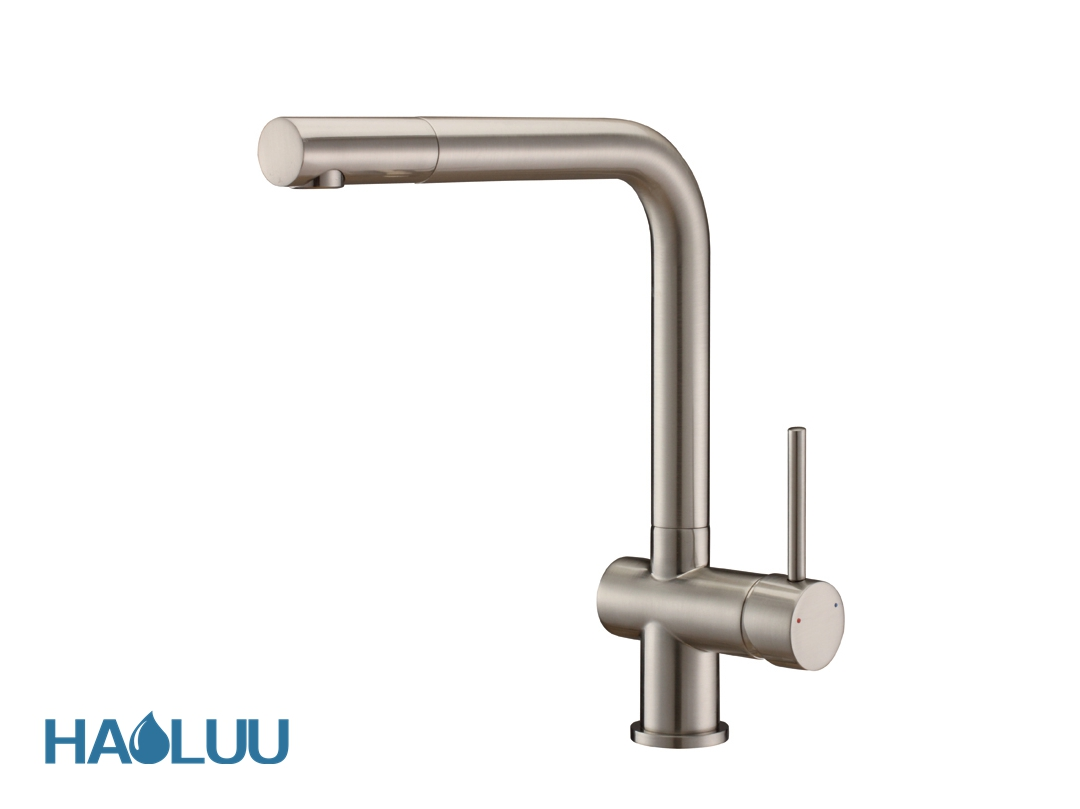 kitchen faucet brands black island with seating manufacturers 28 images high end