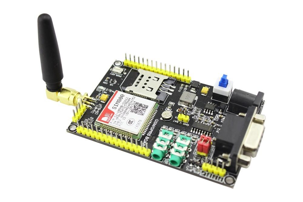 Moreover Temperature Sensor Wiring Diagram On Dc Jack Wiring Diagram