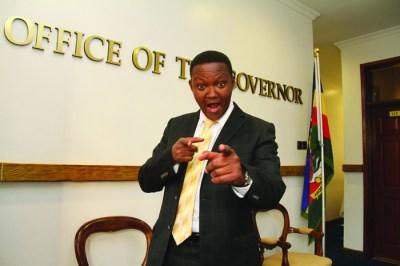 Alfred_Mutua_Governor