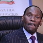The KFCB Bill Needs To Take A Few Steps Backwards And Then Proceed Slowly