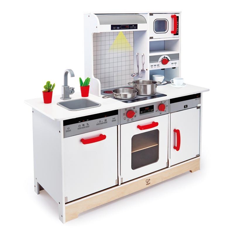 hape kitchen lowes exhaust fan all toys in 1