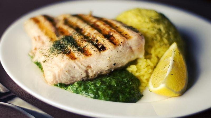 food-dinner-lemon-rice-large