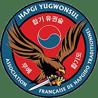 Logo AFHT