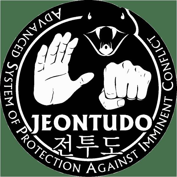 Logo Jeontudo®