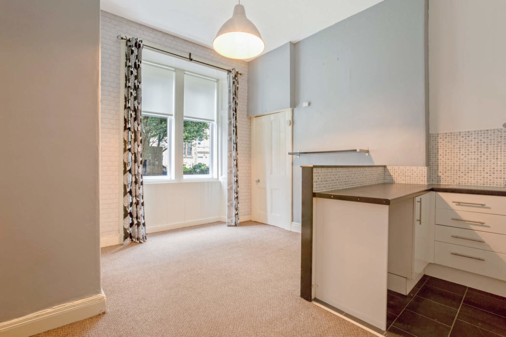 Fresh Sales And Lettings