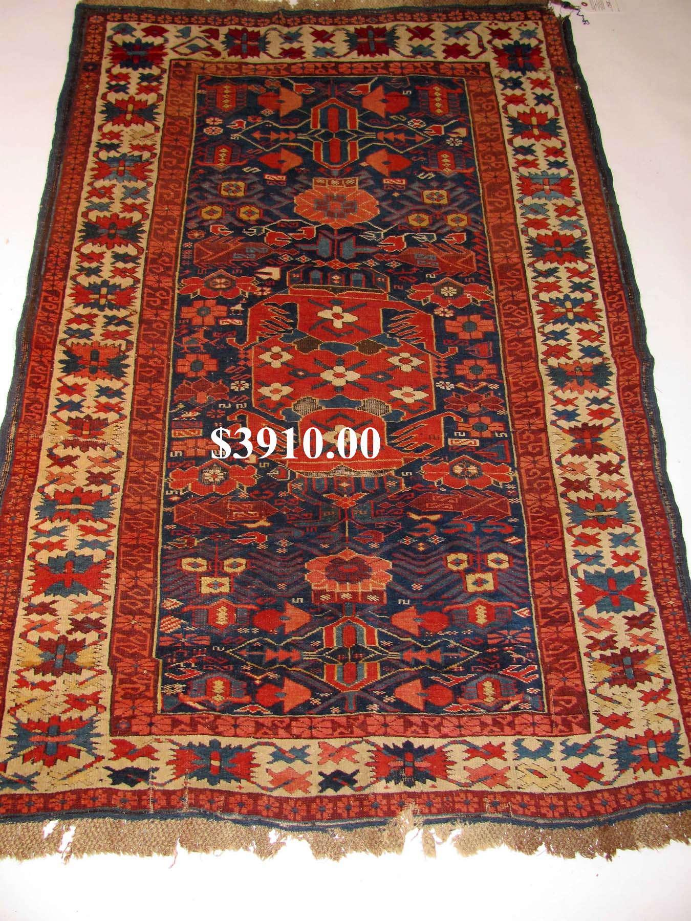 harley rug  Home Decor