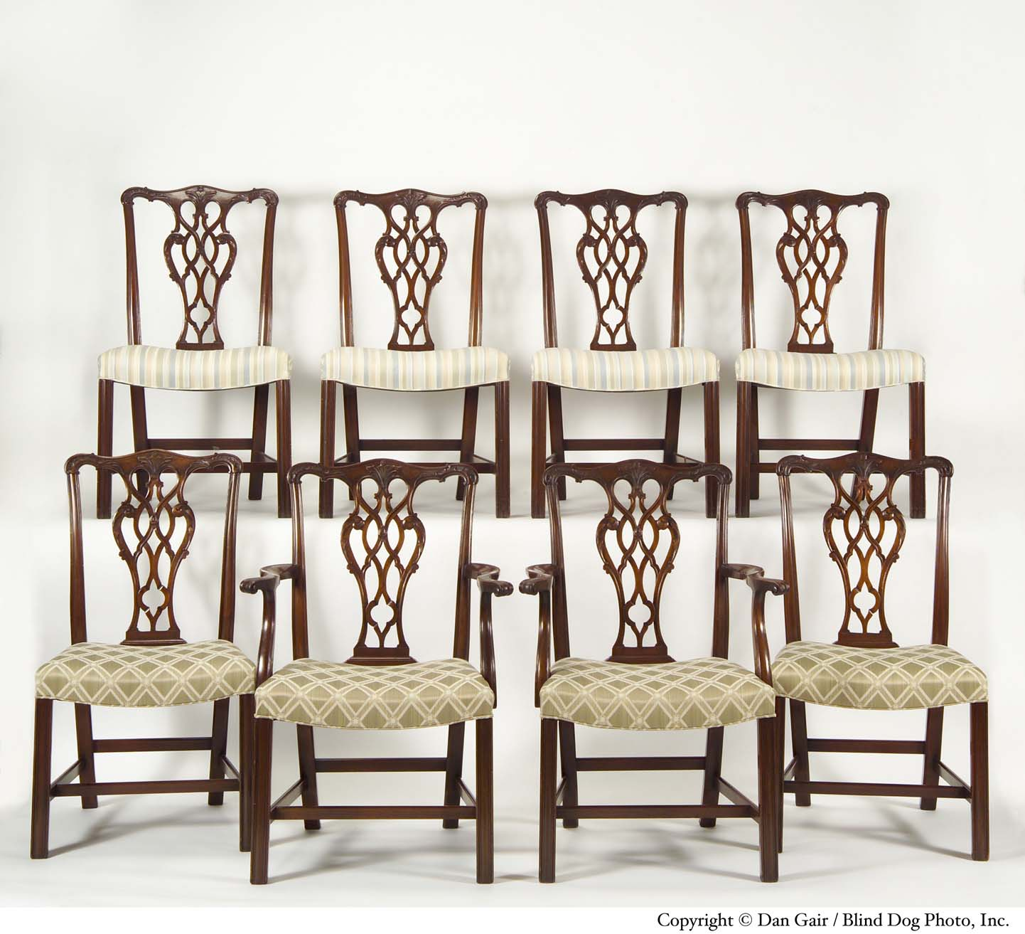 dining room chair covers melbourne designer accent chairs hap moore antiques auction march 6 2004