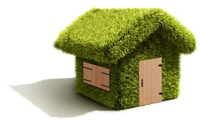 Top Eco Friendly Materials Used In Construction Industry