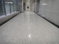 Granite Flooring | www.pixshark.com - Images Galleries ...