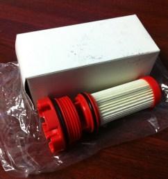 mercury dfi optimax verado fuel filter 35 8m0060041 8m0020349 tool 91 896661  [ 1200 x 896 Pixel ]