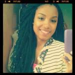 Protective Style: Marley Twists