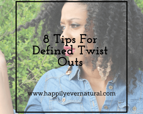 tips-for-defined-twist-outs