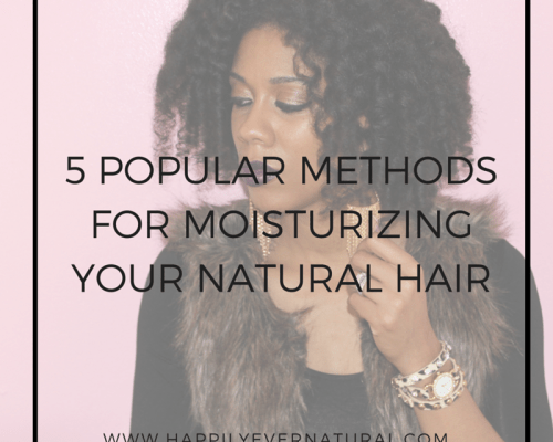 moisturizing-natural-hair