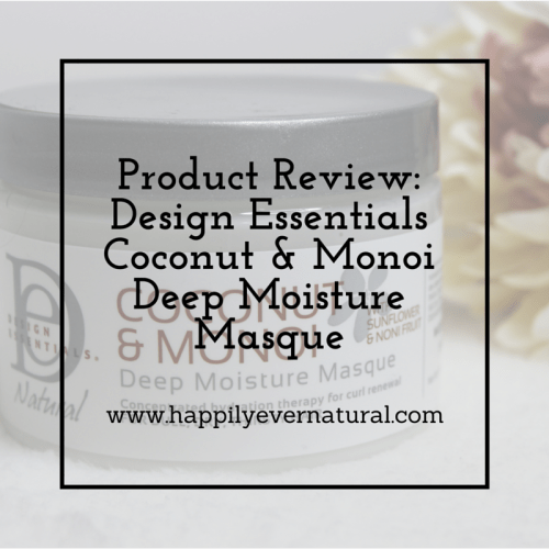 design-essentials-deep-moisture-masque