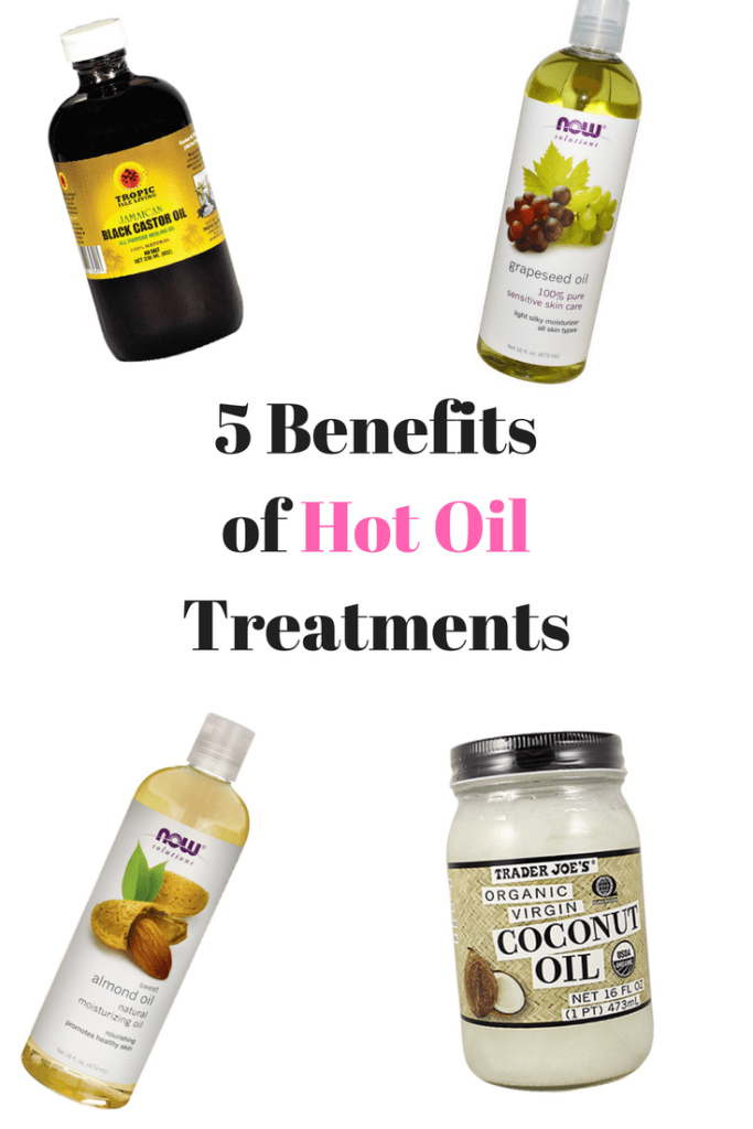 Benefits-of-hot-oil-treatments