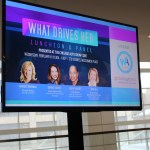 Women Empowerment: #WhatDrivesHer | The Chicago Auto Show