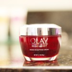Olay Regenerist Micro-Sculpting Cream: The Best Face Cream For Your Budget