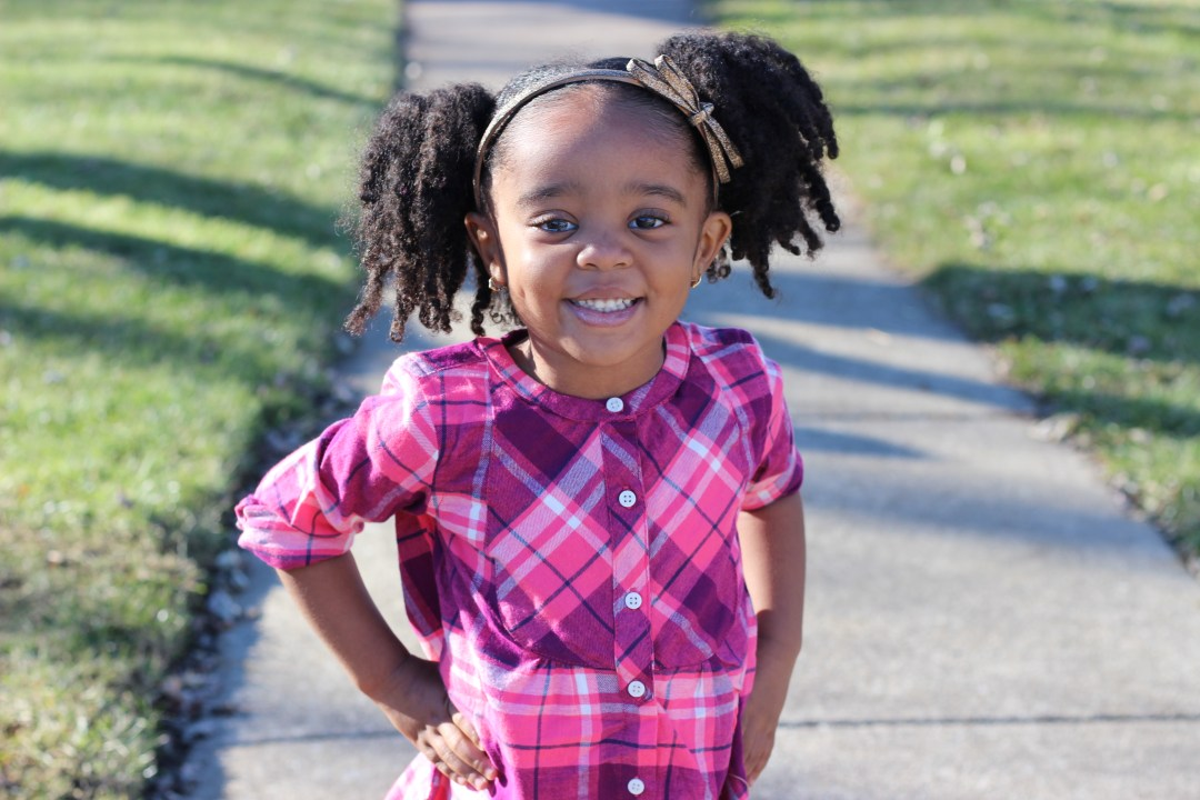 57133fbbee 5 Reasons Why OshKosh Has The Best Stylish Holiday Outfits For Children