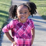 5 Reasons Why OshKosh Has The Best Stylish Holiday Outfits For Children