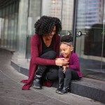 6 Benefits of Sending Your Child to Childcare