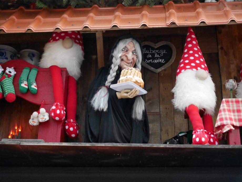 christmas-market-strasbourg-1-min