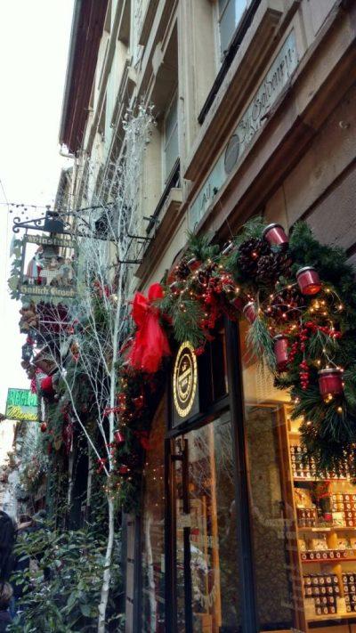 christmas-market-strasbourg-21-min