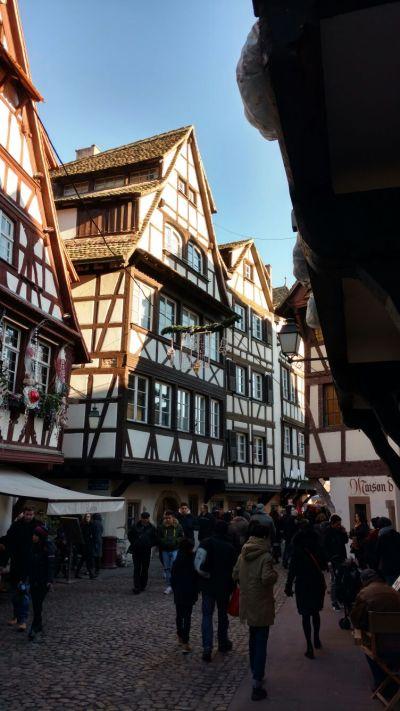 christmas-market-strasbourg-22-min