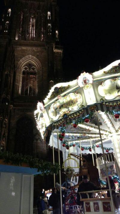 christmas-market-strasbourg-30-min
