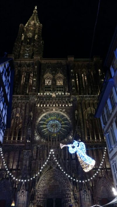 christmas-market-strasbourg-33-min