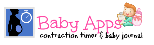 baby-apps