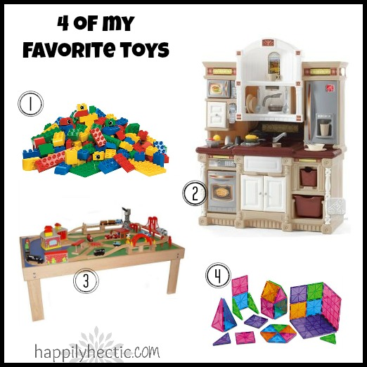 favoriteToys