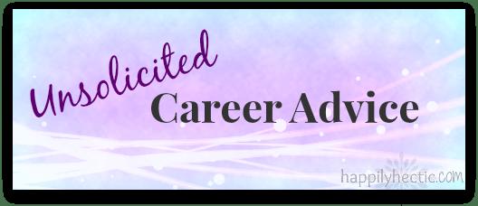 career_advice