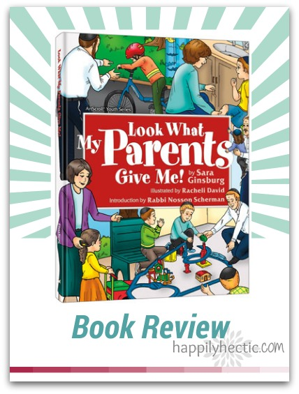 ParentsBookReview