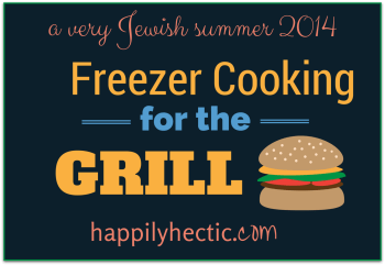freezer-cooking-grill