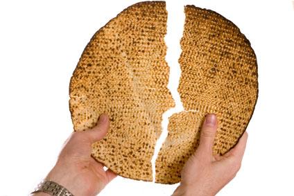 Matzoh-Matzah-Matzo-Passover2008