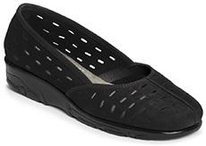 aerosolesShoes1