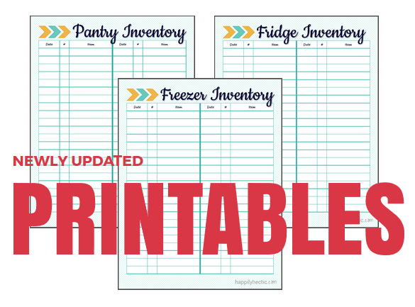 updatedPrintables
