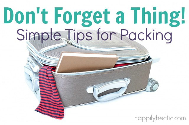 tips for packing2
