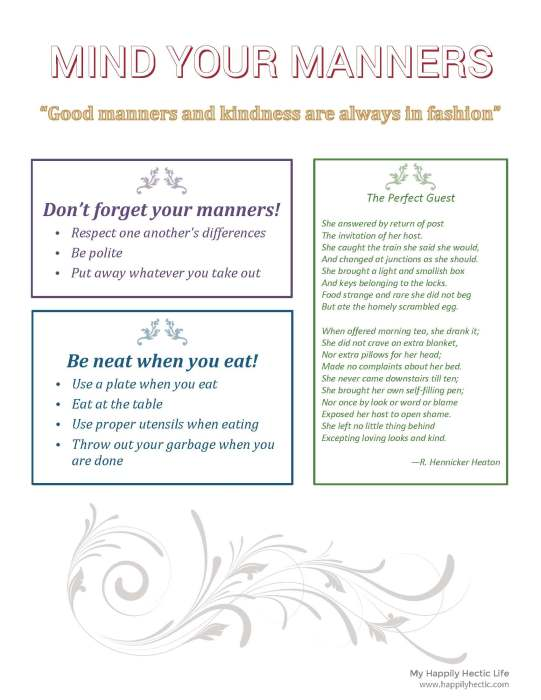 Pesach Chore Checklist_Page_2